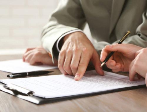 Kryteria obliczania wynagrodzenia za ustanowienie służebności przesyłu